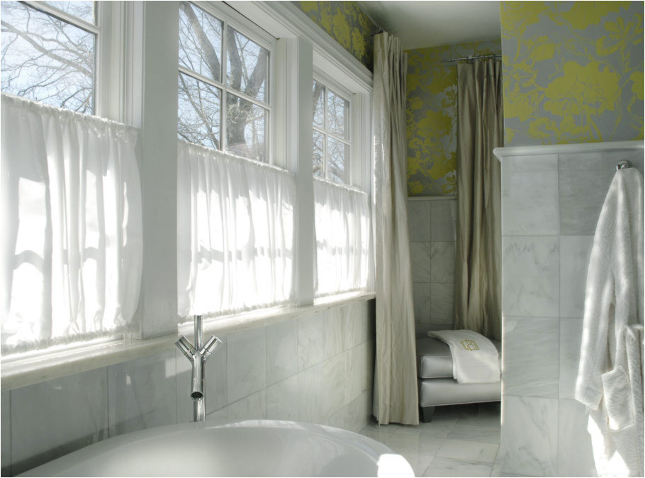 gray and chartreuse wallpaper